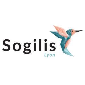 Sogilis Lyon