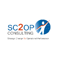SC2OP CONSULTING