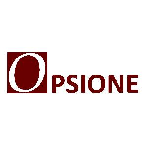 Opsione