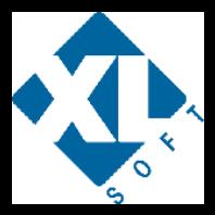 XL SOFT