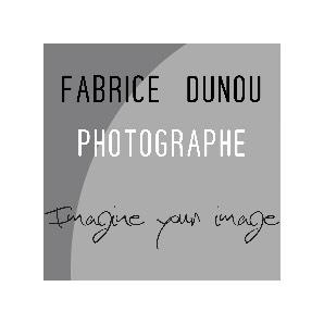 Fabrice Dunou Photographe d'architecture Paris