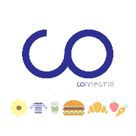 CONNECTILL