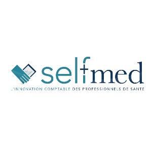 Self-Med
