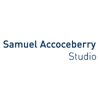 SAMUEL ACCOCEBERRY STUDIO