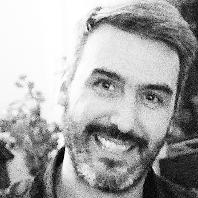 Martin Langinieux