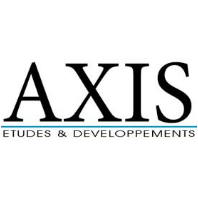 AXIS ETUDES & DEVELOPPEMENTS