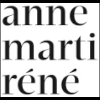 Anne Martirene
