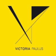 Victoria Paulus