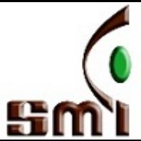 SMI IA