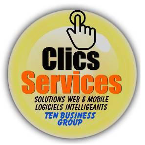 Clics Services