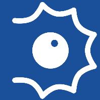 ViZioCode
