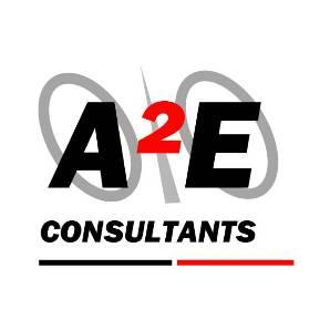 A2E CONSULTANTS