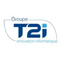 Azur Technology Groupe T2i