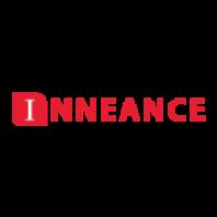 INNEANCE - Cabinet spécialisé dans le financement de la recherche et de l'innovation
