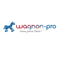 sarl Wagnon