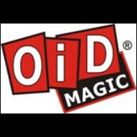 OID MAGIC SARL