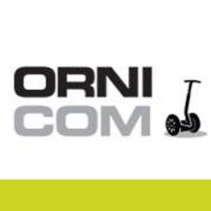 Ornicom