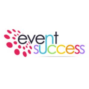 EVENT-SUCCESS