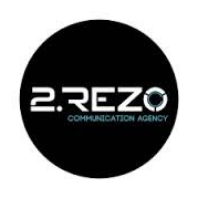 2.REZO ( 2 points REZO )
