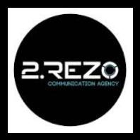 2.REZO ( 2 points REZO )