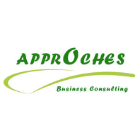 Approches Business Consulting