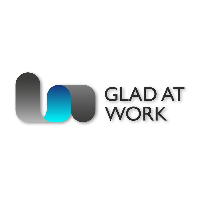 GLAD AT WORK