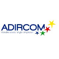 ADIRCOM
