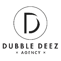 DUBBLE DEEZ AGENCY
