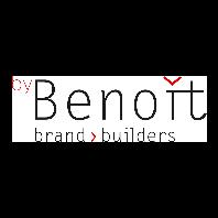 ByBenoit