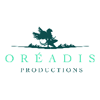 OREADIS Productions