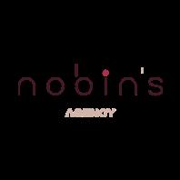 Nobin's