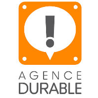 AGENCE DURABLE