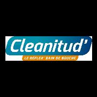 Cleanitud'