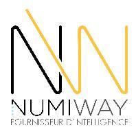 Numiway