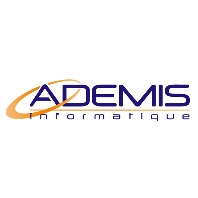 ADEMIS Informatique