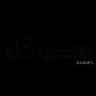 F&B Associés AARPI