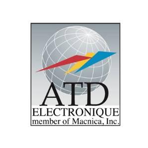 ATD ELECTRONIQUE SAS