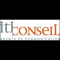 Agence Iti Conseil