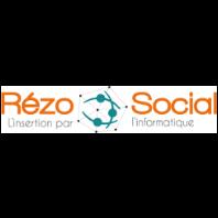 RézoSocial