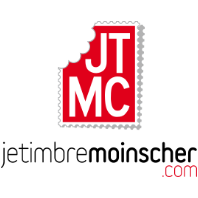 DITRIMAG / JETIMBREMOINSCHER.COM