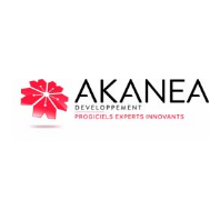 AKANEA DEVELOPPEMENT