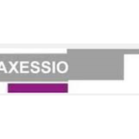 AXESSIO MANAGEMENT DE TRANSITION
