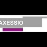 AXESSIO MANAGEMENT DE TRANSITION