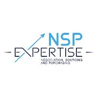 NSP EXPERTISE