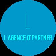 O'PARTNER / ITG CONSULTANTS / L. MAGGIO