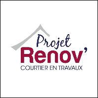 Projet Renov'