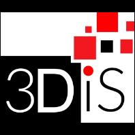 3D Ingénierie Systèmes