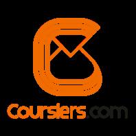 Coursiers.com