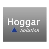 HOGGAR Solution