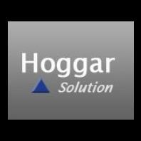 HOGGAR Solution